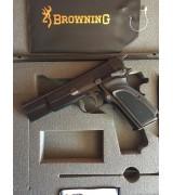 Belçika Browning 14 lü..