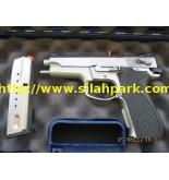 Smith&Wesson 5906 TSW
