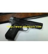 Colt 1903 .32 ACP ..