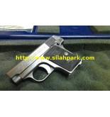Colt .25 ACP (6.35 MM)