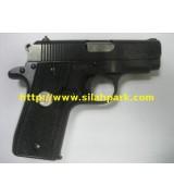 Colt MK IV Series '80 Must..