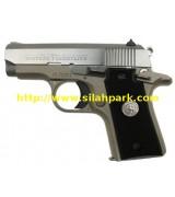 Colt Mustang Pocketlite .3..
