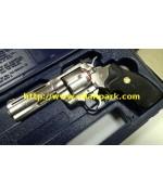 Colt Phyton 357 Magnum 4 İnch