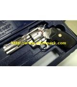 Colt Phyton 357 Magnum 4 �..