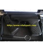 CZ-92 pistol 6.35MM