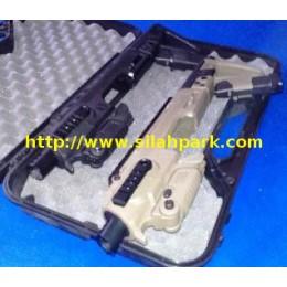 Glock Roni CAA Tüfek Aparatı Standart