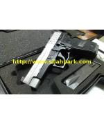 Sig Sauer P226 Siyah/Beyaz