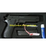 Sig Sauer P226 X-Five All ..
