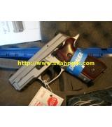 Sig Sauer P229 Elite Stain..