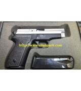 Sig Sauer P229..