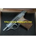 Sig Sauer P230