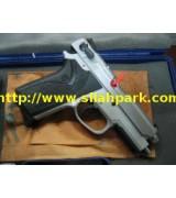 Smith&Wesson 3913 TSW..