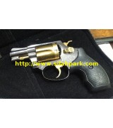 Smith&Wesson Lady ..
