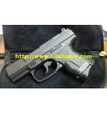 Walther P99 Compact AS