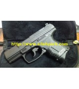 Walther P99 Compact AS..